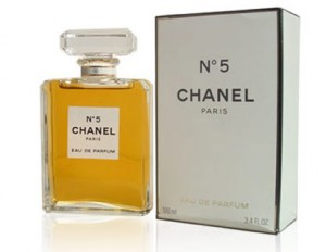 f1540252a5bca Number Of Chanel Stores Worldwide