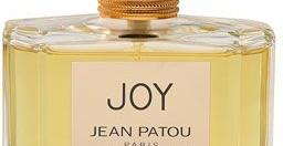 perfum-joy-jean-patou