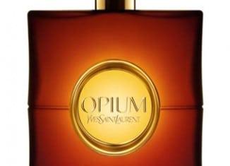 opium-ysl