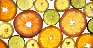 recette-parfum-agrumes